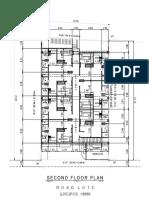 MRS-CHAN-LIM-BACOLOD-05152019-REV-01-SECOND-FLR.pdf