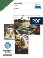 WSP-Hidrostal_Fish-BroSP.pdf