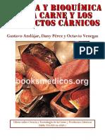 Quimica y Bioquimica de la carne y productos carnicos_booksmedicos.org.pdf