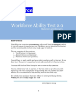 Workforce Ability Questions and Answer 2.0.pdf