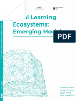 Local Learning Ecosystems_ Emerging Models, WISE-Innovation.pdf