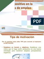 1.1Tips para empleo.pptx