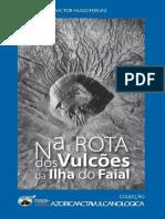 5-Livro-Na-Rota-Dos-Vulcoes-Do-Faial.pdf