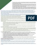 Fisica Conceptos y Aplicaciones - Paul T