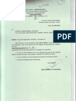 DOCUMENTS (1).pdf