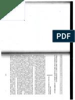 Literatura_discurso_y_legitimidad_la_pol.pdf