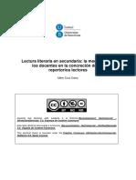 MCC_TESIS.pdf