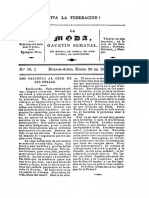 LIIU3XNJAPTVP42LYKVNQX1PAFB8CB.pdf