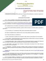 Lei 13460 Proteção Direitos Do Usuário