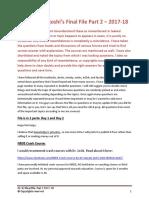 Dr. S J's final file Part 2 .pdf