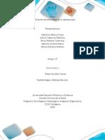 Fase 2 _Grupo 17. (1).docx