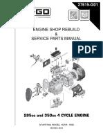 Ezgo-Golf-Cart-295-Service Manual.pdf