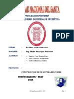 Proyecto-Sistema-de-Mesa-de-Ayuda.docx