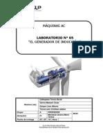 Laboratorio 05.pdf