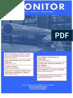 boletin-técnico-MONITOR-ABRIL-2017.pdf