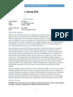 PHP_0310_2019-Spring_S01.docx