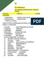 CULTURA PAISES.docx
