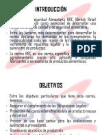 JornadaSGSA-DNV