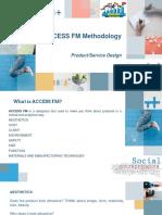 Access FM.pptx