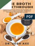 BoneBrothBreakthrough_Essentials.pdf