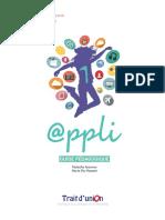 Appli_1_Guide.pdf