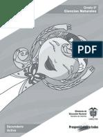 Secundaria Activa Ciencias Naturales 9°.pdf
