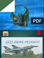 2. Gizi Awk Pesawat 4