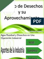 4 Charla Guateverde SA 2016.pdf