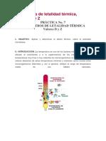 Parametros_de_letalidad_termica_valores.docx