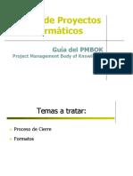 GPI-2010-Sesion 9..ppt