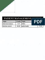 PATIENT MANAGEMENT.pdf