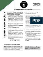 PROVA_TEORIA_E_PERCEPCAO_MUSICAL_caderno_1 2014.pdf
