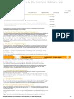 Escolhendo o Painel Fotovoltaico - 10 Coisas Para Saber_Portal Solar - Tudo Sobre Energia Solar Fotovoltaica