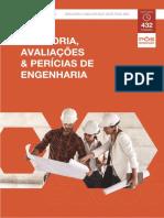 AETHE001 - Projeto 432h.pdf