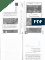 Doris Sommer FiccionesFundacionales.pdf