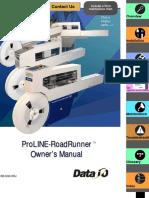 RoadRunnerOwnersManual_096-0240-005J.pdf