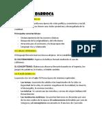 LA POESÍA BARROCA.docx