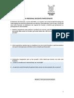 415-Texto del artículo-1284-1-10-20120303