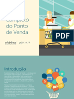 E-book - Manual Completo Do PDV