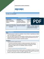 CTA2_U1-SESION1.pdf