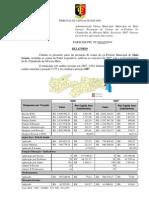 PPL-TC_00142_10_Proc_01997_08Anexo_01.pdf