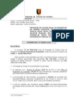 02579_09_Citacao_Postal_llopes_APL-TC.pdf