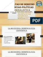 1558219642281_1558219642096_0_PPT-CRIMINALISTICA.pptx
