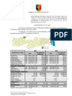 c:_pleno_pdf_22-09-2010_bcz-pca-2008-3007-09.doc.pdf