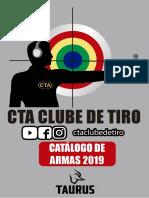 CATALOGO DE ARMAS TAURUS 2019-compressed.pdf