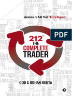 Rohan Mehta God - 212° The Complete Trader-Notion Press (2017).epub