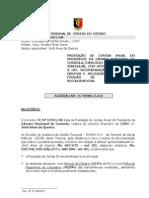 0191108cmcoxixola07.doc.pdf