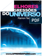 5 Melhores Progressoes - Ramon Tessam.pdf
