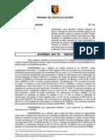 03378_09_Citacao_Postal_gcunha_APL-TC.pdf