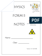 physics-form-5-notes.pdf